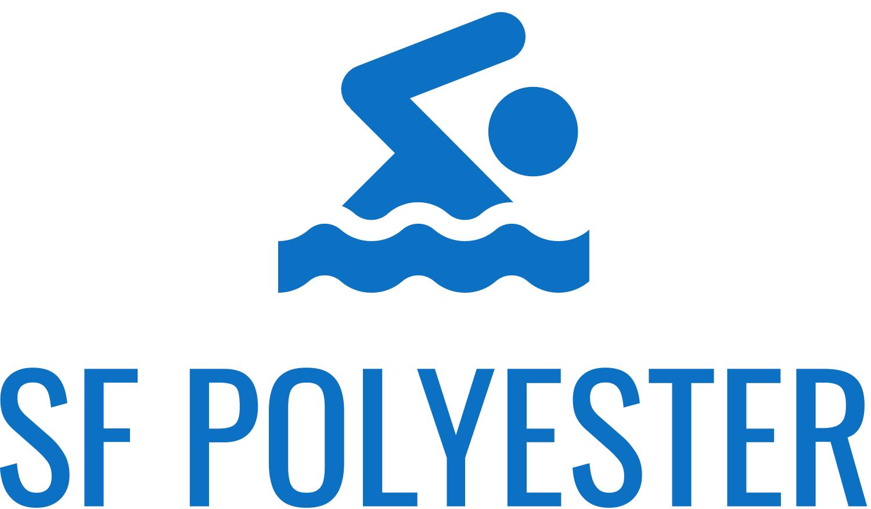 sf polyester dans le 66