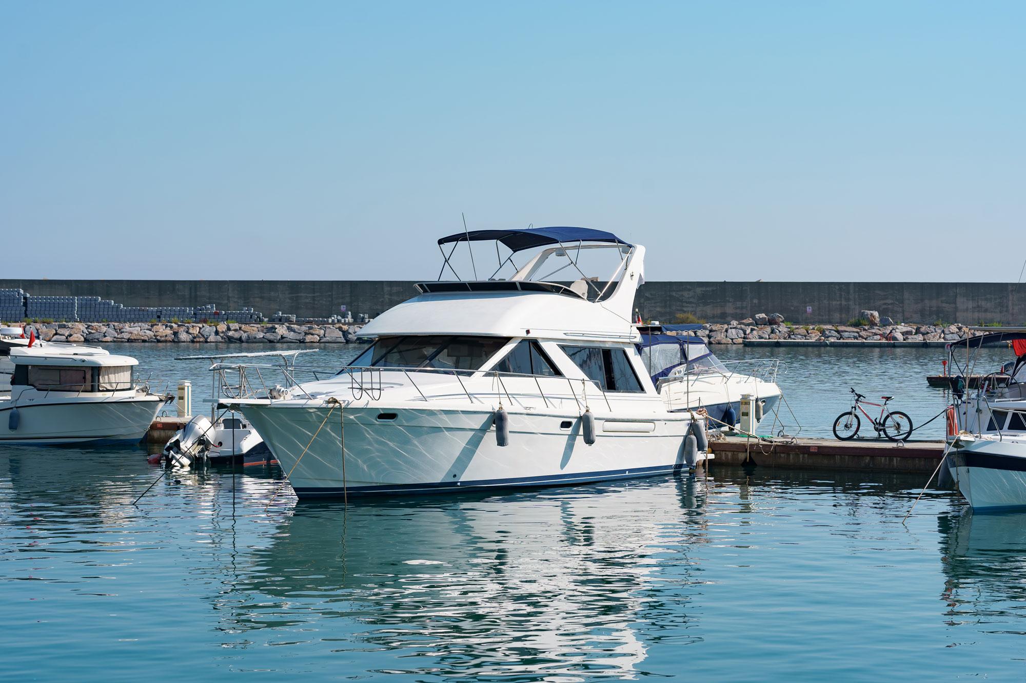 reparation-bateau-perpignan-et-tout-le-66-sf-polyester